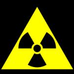 Radioaktivitätsmessung bei DessauWetter