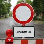 Hochwasser, Elementarschadenkampagne Sachsen-Anhalt GDV