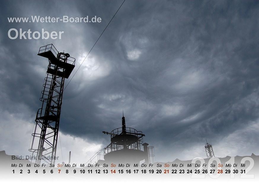 Oktoberbild