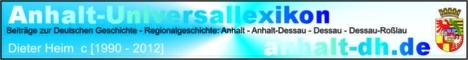 Anhalt_DH