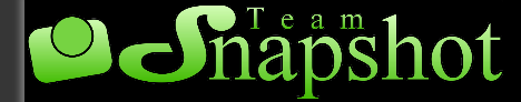 TeamSnapshot