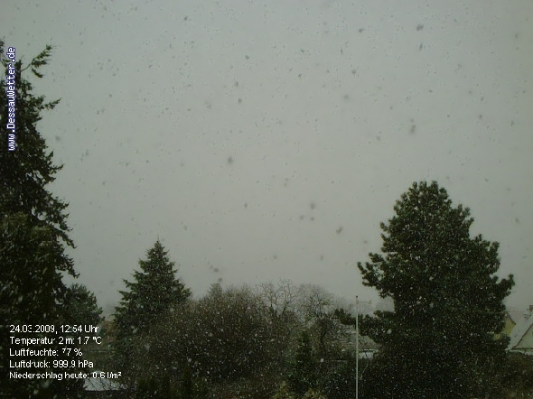 http://www.dessauwetter.de/galerie2/cache/vs_6%20Webcam_dessau_webcam_03.jpg